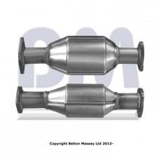 SKODA CUBE VAN 1.3 , 3/1997-5/1998 katalizators benzīna dzin.
