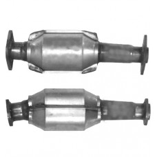 SUZUKI BALENO 1.3 , 1/1995-7/2000 katalizators benzīna dzin.