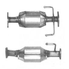 SUZUKI ALTO 1.0 , 2/1997-1/2003 katalizators benzīna dzin.