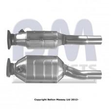 VOLKSWAGEN GOLF 1.6 , 10/1994-12/1997 katalizators benzīna dzin.