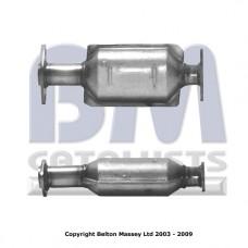 VOLVO S40 1.9 , 3/1996-5/2000 katalizators