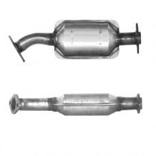 VOLVO 440 1.9 , 6/1994-6/1997 katalizators