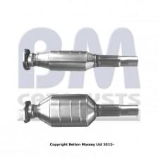 VOLVO S40 1.6 , 1/1999-5/2000 katalizators benzīna dzin.