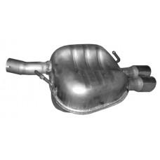 AUDI A5 2.0 D (Diesel) COUPE 8/2008 -