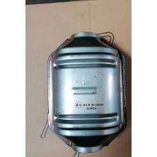 Katalizators 310X150X90 1,6-2,0L
