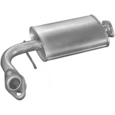Polonez Caro 1.5/1.6/1.9D  -95