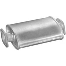 Polonez Caro 1.4i siln.Rovera b/kat